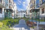 Kupno mieszkania od dewelopera: gdzie szukać promocji?