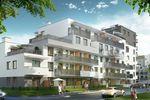 Mieszkania od Dom Development. Osiedle Premium i Moderna w rozbudowie