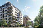 Monday Development rusza z budową ponad 2 tys. mieszkań w Poznaniu