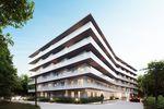 NOVÉLIA Bemowo: nowe mieszkania od Bouygues Immobilier