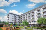 Nowe Ogrody: ruszyła sprzedaż 130 nowych mieszkań