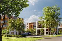 Oferta Apartamenty Poligonowa powiększona o 41 nowych mieszkań