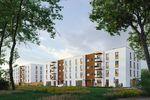 Osiedle Natura 2. Nowe mieszkania pod Warszawą