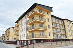 Polacy chcą kupować nowe mieszkania