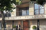 Rezydencja Fryderyk - nowe apartamenty na Mokotowie