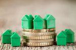 Rynek mieszkaniowy 2017: co nas czeka?