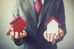 Rynek mieszkaniowy 2017, czyli jak podaż goniła popyt