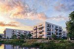 Unidevelopment rozbudowuje Osiedle Idea w Radomiu. 137 nowych mieszkań