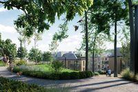 Villa Jaśkowa Dolina: Cordia buduje nowe mieszkania w Gdańsku