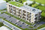 Willa Wiślana - nowe mieszkania na Tarchominie
