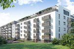 Wyspiarska Forêt: nowe mieszkania na Białołęce