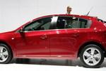 Nowe modele Chevroleta