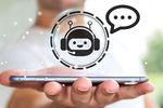 Chatbot pomoże nie tylko klientom