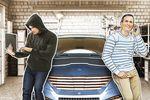Czy smart auto można wyposażyć w nieoryginalne części?
