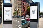 DOOH - reklama, która zaskakuje i pobudza wyobraźnię
