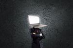Dell: transformacja cyfrowa w Polsce nabrała tempa, ale są bariery
