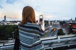 Ericsson: Polacy chcą polskiej sieci 5G