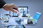 Ericsson: innowacje technologiczne pomagają w ochronie środowiska