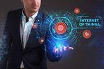 Internet Rzeczy rewolucjonizuje biznes