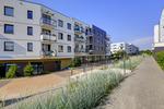 Jak nowe technologie zmieniają osiedla mieszkaniowe?