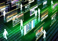 Jaki będzie internet przyszłości?