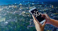 Ogromne nadzieje pokłada się w 5G i Wi-Fi 6