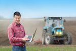 Nowe technologie, na które warto postawić w rolnictwie