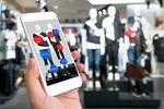 Rozszerzona rzeczywistość w e-commerce. Jak to ugryźć?