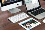Transformacja cyfrowa: nie ma odwrotu, ale brakuje pieniędzy