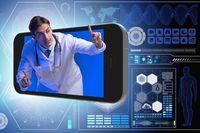 Telemedycyna beneficjentem pandemii