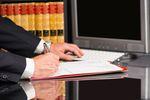Dokument - nowelizacja w prawie cywilnym i procedurze cywilnej