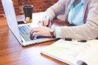 Praca zdalna uregulowana w Kodeksie pracy?