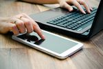 Technologie mobilne zwiększają efektywność pracy