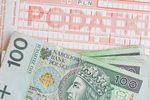 Ile podatków Kowalski płaci do Budżetu Państwa?