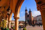 Obcokrajowcy w Polsce: co o nas myślą?