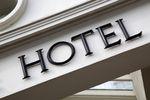 Hotele w Polsce - dwucyfrowy rozwój