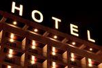 Hotele w Polsce: najbardziej cierpi Kraków