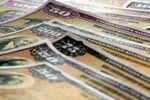 Obligacje korporacyjne. Polska vs USA