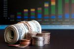 Czas na bezpieczne inwestowanie