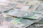 Historyczny rekord obligacji skarbowych
