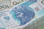 Na obligacje skarbowe wydajemy miliardy. Skąd ten boom?