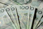 Obligacje skarbowe już nie chronią przed inflacją. Zobacz o ile spadło ich oprocentowanie