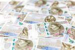 Obligacje skarbowe: nawet najlepsze papiery bez zysków?