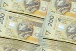 Obligacje skarbowe nie tracą na popularności