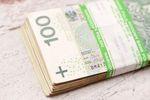 Obligacje skarbowe oszczędnościowym hitem