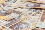 Obligacje skarbowe z popytem blisko rekordu