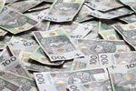 Polacy kupili w 2020 roku obligacje skarbowe za ponad 28 miliardów