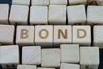 Przyszedł czas na obligacje skarbowe. Dlaczego?