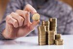Fundusze obligacji skarbowych - inwestycja na później