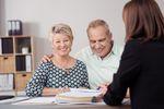 Obniżenie wieku emerytalnego - najważniejsze kwestie